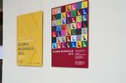 Muzejní publikace roku
