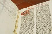 Jan Hus. Problém přijmout svobodu