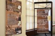 Síla občanské společnosti: osud Židů v Bulharsku v době holocaustu