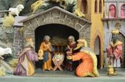 Betlémy v Klementinu