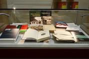 Bulharské fondy a bulharistická činnost Slovanské knihovny