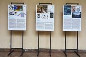 Echoes - 100 let finského designu a architektury
