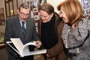 Bulharští Češi - vernisáž výstavy