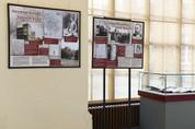 Bulharští Češi - výstava