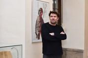 Václav Sivko - vernisáž výstavy