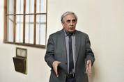 Čeští autoři v perských překladech