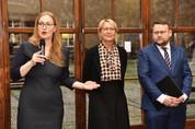 Horizont – Lotyšsko slaví 100 let