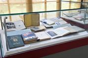 Na magistrále. Československá legie v Rusku jako literární inspirace