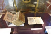 Lipnická bible 1421–2021