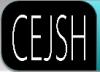CEJSH_new