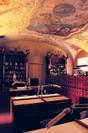 Starý matematický sál