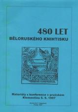480let-cover.jpg