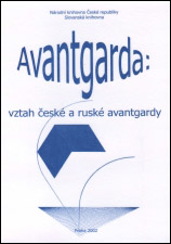 avantgarda-cover.jpg