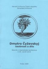 chyzhevskyi-cover.jpg