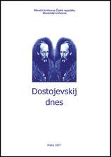 dostojevskij-kniha.jpg