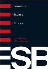 europeica-cover.jpg