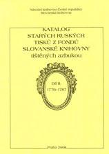 katalog-ruskych-tisku.jpg