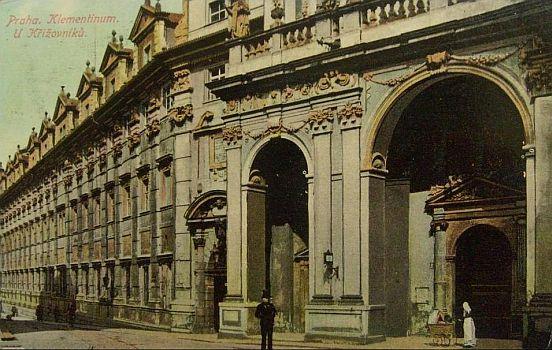 klem-kriz1910-pohled.jpg