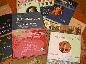 knihy-frankfurt08-2.jpg