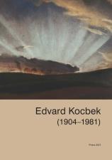 kocbek-cover.jpg