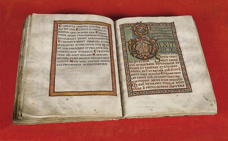 kodex-vysehradsky.jpg