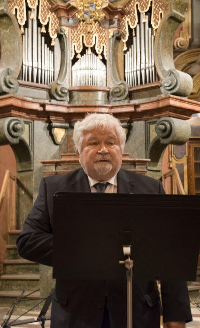 K uctění památky Jana Patočky