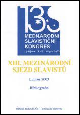 kongres13-cover.jpg