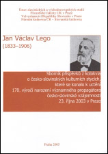 lego-cover.jpg