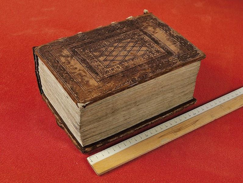 mlynarcina-bible.jpg