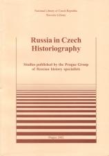russia-cz-cover.jpg