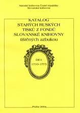 tisky-cover.jpg