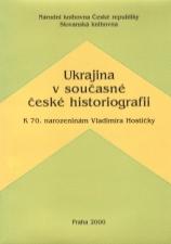 ukrajina-hist-cover.jpg