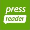 LPD ap logo