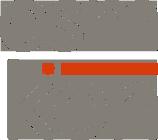 logo_affix.png