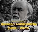 lubkivskyj - obrazek