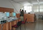 Slovanská knihovna - půjčovna