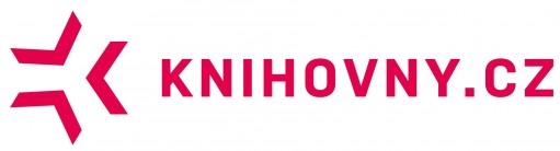 knihovny.cz logo
