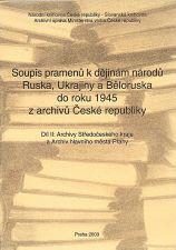 soupis2.jpg