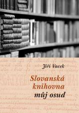 Knižní novinky vydané Národní knihovnou ČR